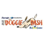 USI Doggie Dash