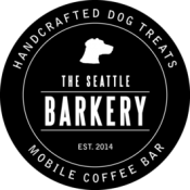 The Seattle Barkery
