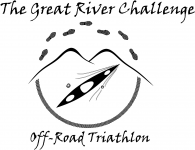 The Great River Challenge, Off-road Triathlon