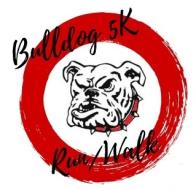 The Bulldog 5K at Terrace Park