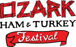Ozark Ham & Turkey Festival 5K Walk/Run