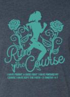 Run The Course