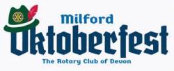 Milford Oktoberfest Run and Chug Fun 5K