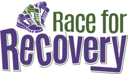 Wellspring 6th Annual 5K Race for Recovery