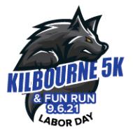 Kilbourne 5K and Fun Run