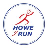Howe2Run's Two-Year Runniversary Celebration