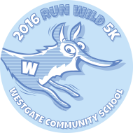 Westgate Run Wild 5k and 1k FUN RUN
