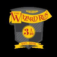 Wizard Run - Joplin