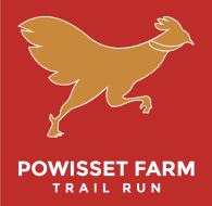 Powisset Farm Trail Run