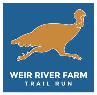 Weir River Farm Trail Race