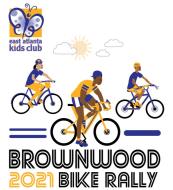 Brownwood Bike Rally 2021