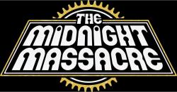 2021 Midnight Massacre