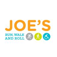 Joe's Run, Walk and Roll