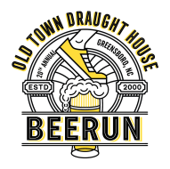 Old Town Beer Run