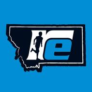 Runner's Edge 20th Anniversary Party & Treadmill Challenge