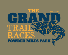 The Grand Trail Races