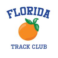 FTC Friday Night Lights Track Meet #3