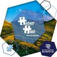 Virtual Heber Half Flashback 2021