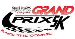 Long Beach Grand Prix 5K