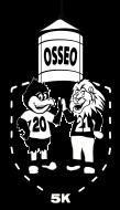 Osseo Lions Roar 5K