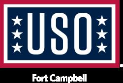 Tenth Annual USO Ten Miler, 5K, and Free Fun Run