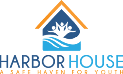 Harbor House 5k Run For Shelter