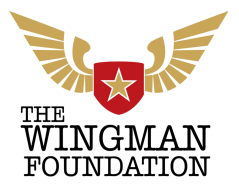 Wingman Foundation Coastal Carolina Memorial 5K