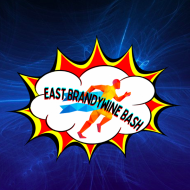 East Brandywine Bash
