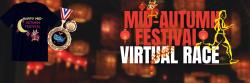 Mid-Autumn Festival Virtual Race