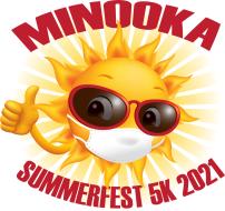 Minooka Summerfest 5k