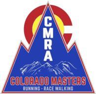 CMRA Tucker Lake 8.5K Race