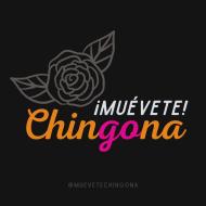 Dia de los Muertos: Chingona Roots