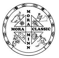 Mora Classic & Motion Series