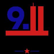 9/11 Commemorative 5K Run/Walk