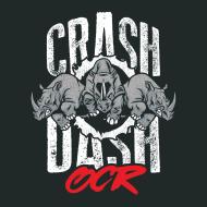 Crash Dash Austin