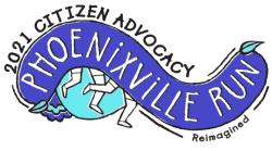 35th Annual Phoenixville Run