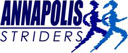 Annapolis Striders 2021 Moore's Marines Marathon Training