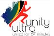 Unity Ultra 3