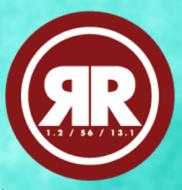 River Roux Olympic Triathlon