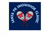 Santa Fe Snow Shoe Classic 2013