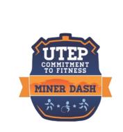 11th Annual Miner Dash