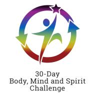 UCV Virtual 30-Day Challenge