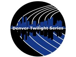 Denver Twilight Series: The Sequel