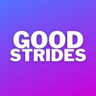 Good Strides