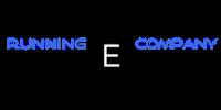 Endeavor Running Company Twilight Track Series #2