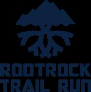 Rootrock Trail Run - 5K/10K/Half Marathon