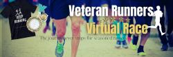 Veteran Runners Virtual Race