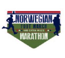Extra Miles Marathon