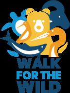 Walk for the Wild 5k Challenge