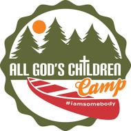All God's Children Camp 5K